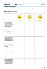 manuell Unterrichtsmaterial Rasselbande Zyklus 2/als digitales Produkt