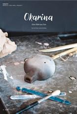 Magazin manuell Ausgabe September 2021 – als PDF