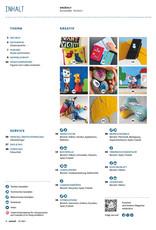 Magazin manuell Ausgabe Oktober 2021 – als PDF