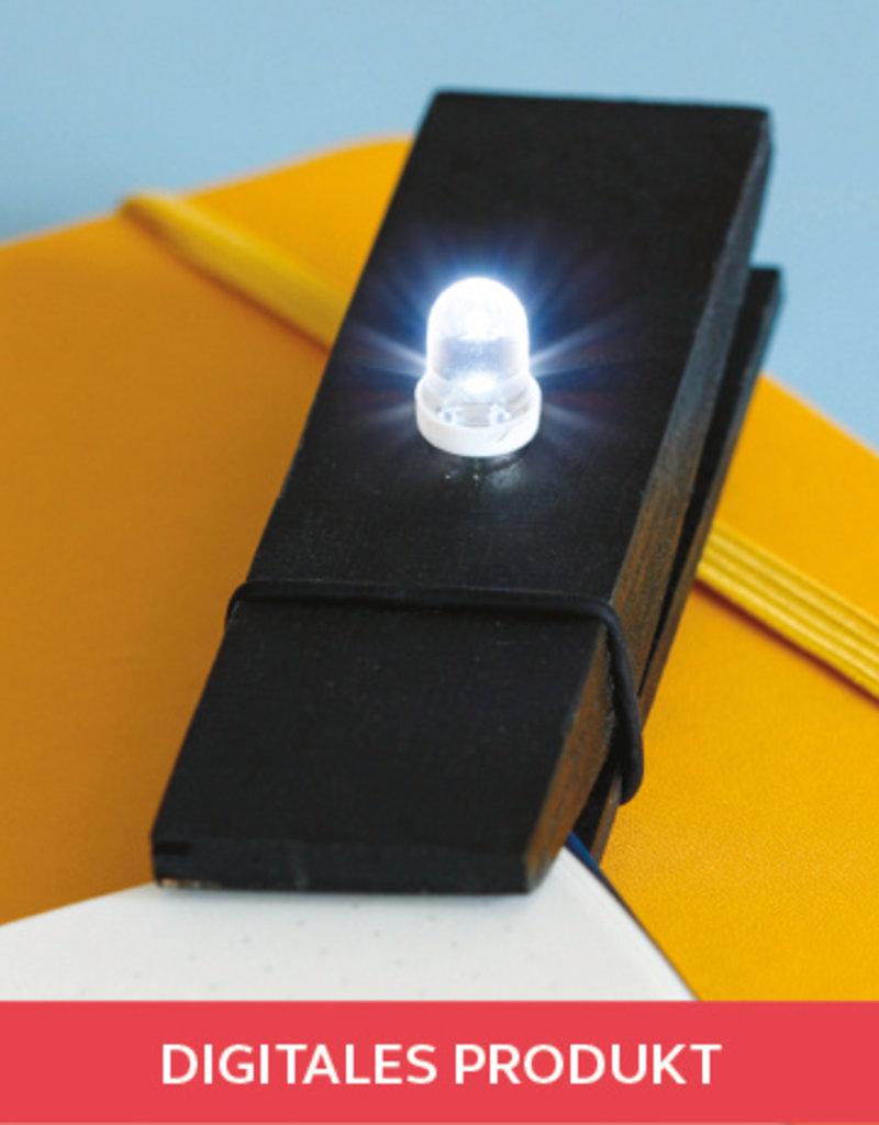 2021  Leseklammer