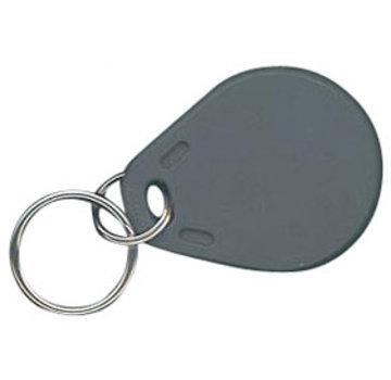 RFID Tag (los)