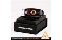 KE01 Keyless Protector sleutelset met SCM certificaat