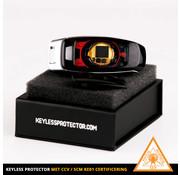 KE01 Keyless Protector KP-Motor SCM certificaat