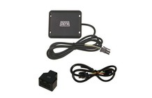 Hellingshoekdetector DEFA DVS90 autoalarm