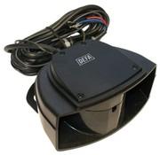 DEFA Noodstroom sirene DEFA DVS90 alarm