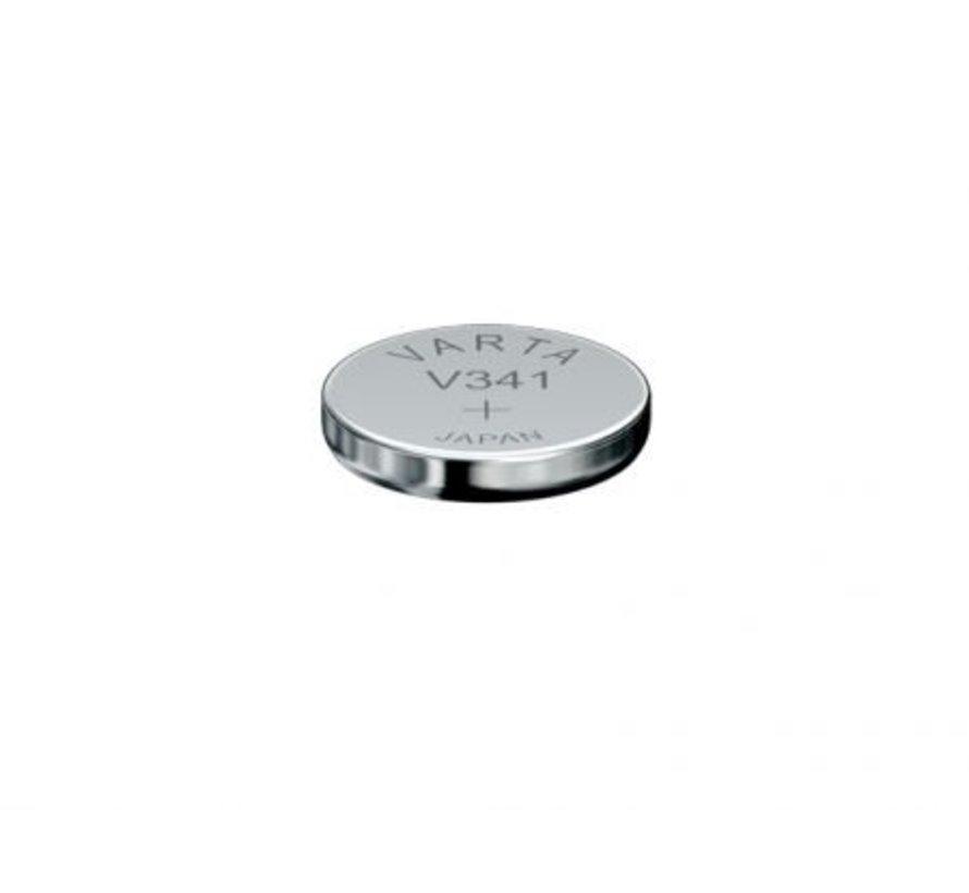 Batterij afstandsbediening DEFA autoalarm