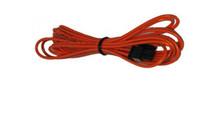 P5 kabel DEFA DVS90