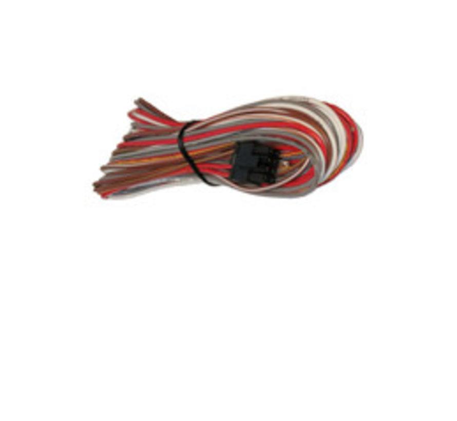 P4 kabel DEFA DVS90