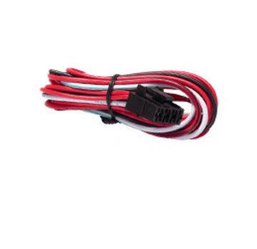 P1 kabel DEFA DVS90