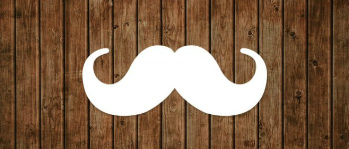What happened to last year's Movember donations?