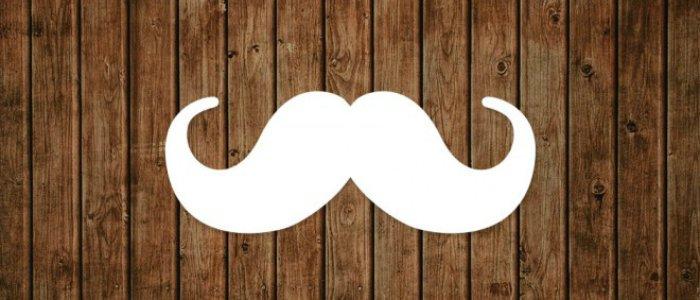 Wat is er gebeurd met de Movember-donaties van vorig jaar?
