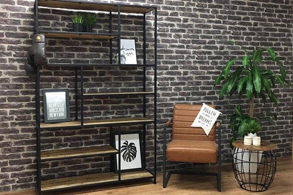 Metalen Kasten Slaapkamer : Ikea stalen kast nieuw metalen deur c van design keukens en
