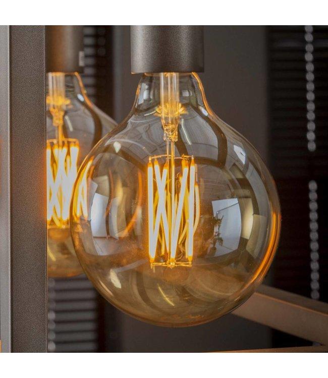Lichtbron LED filament bol