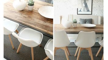 Trend: combineer met andere interieurstijlen!
