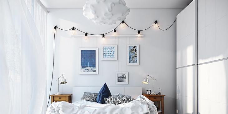 Slaapkamer Ideeen Inspiratie