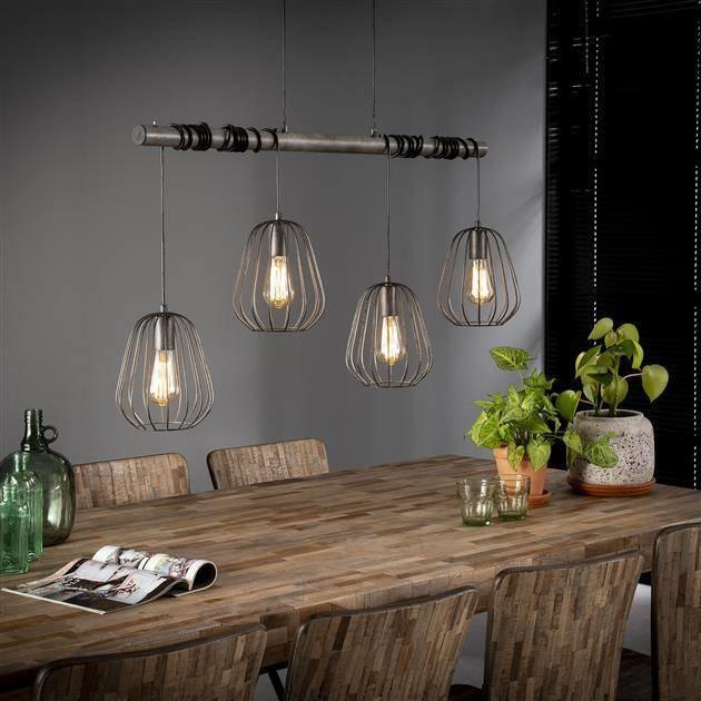 Vind de ideale industriële lamp bij Dimehouse! | SALE