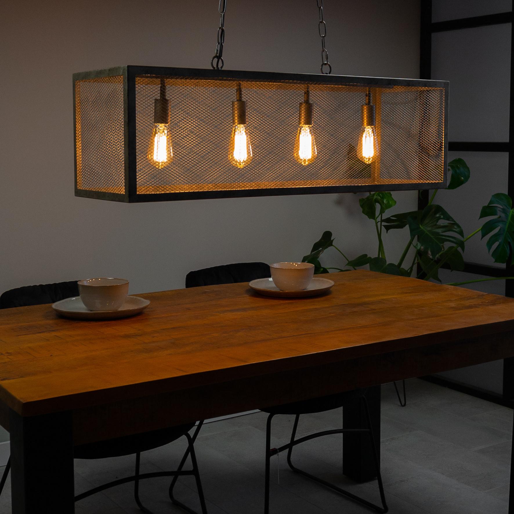 Hoe belangrijk is verlichting voor jou?