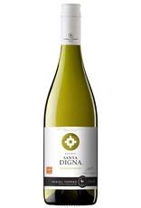 Miguel Torres Een ambachtelijke wijn | De wijn wordt in kleine oplage geproduceerd
