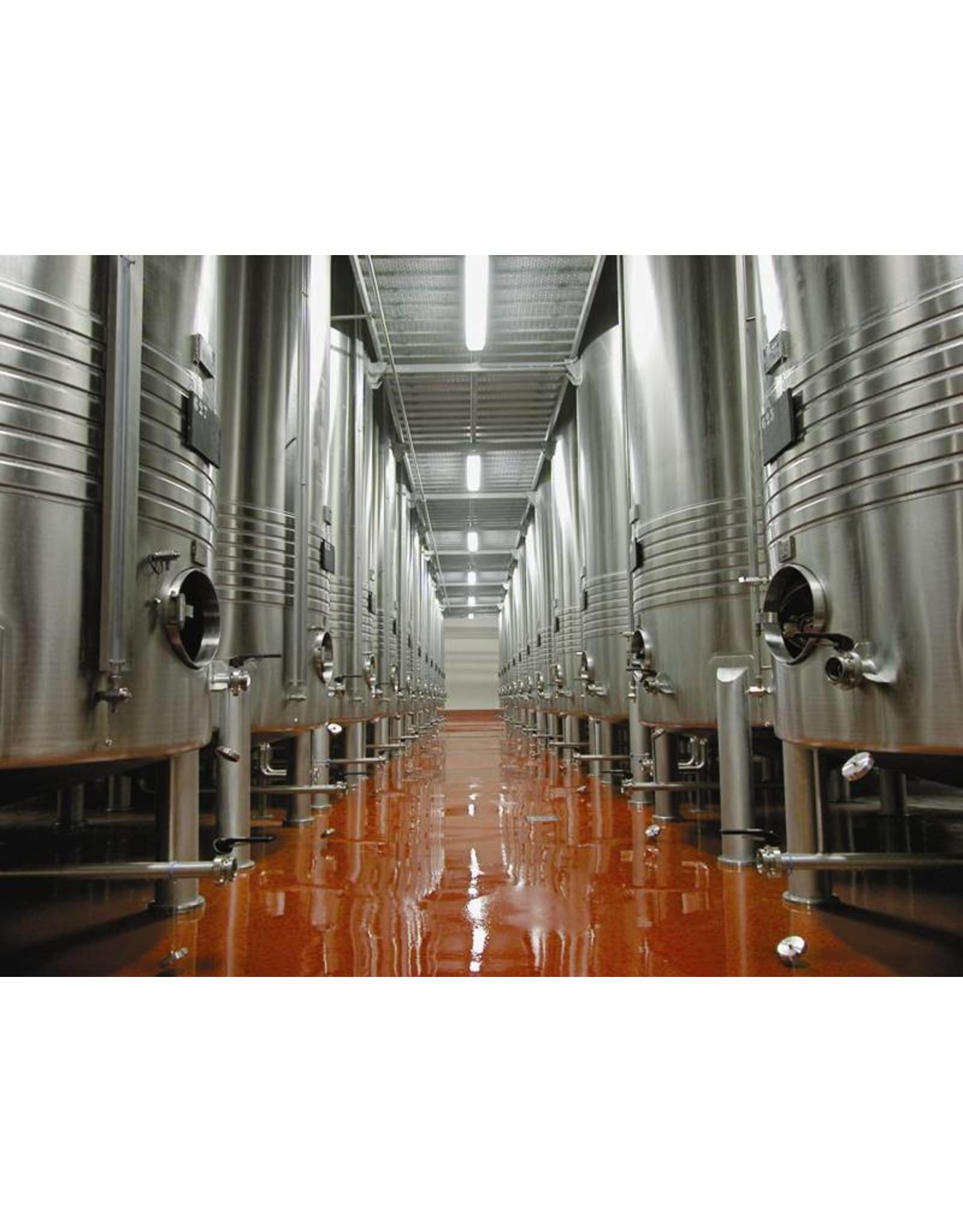 Marqués de Riscal Gemaakt op de traditionele manier van wijnmaken.   Fantastische gastronomische wijn.