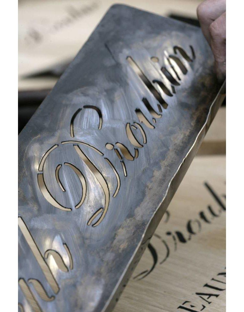Joseph Drouhin Biodynamische wijn. | Mooie instapwijn voor een goede prijs.