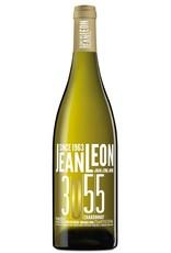 Jean Leon, 3055 3055 Chardonnay