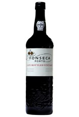 Fonseca Late Bottled Vintage