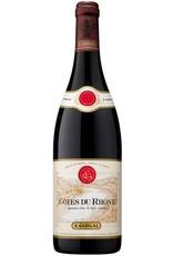 E. Guigal Cotes-du-Rhone Rouge