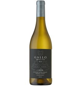 Gallo Chardonnay Russian River Valley