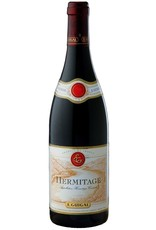 E. Guigal Hermitage Rouge