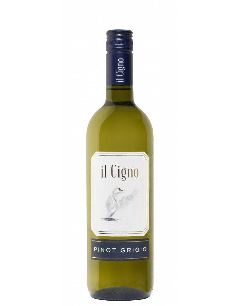 Il Cigno Il Cigno Pinot Grigio