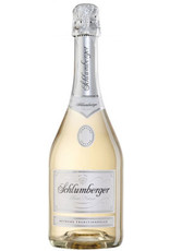 Schlumberger Brut Nature