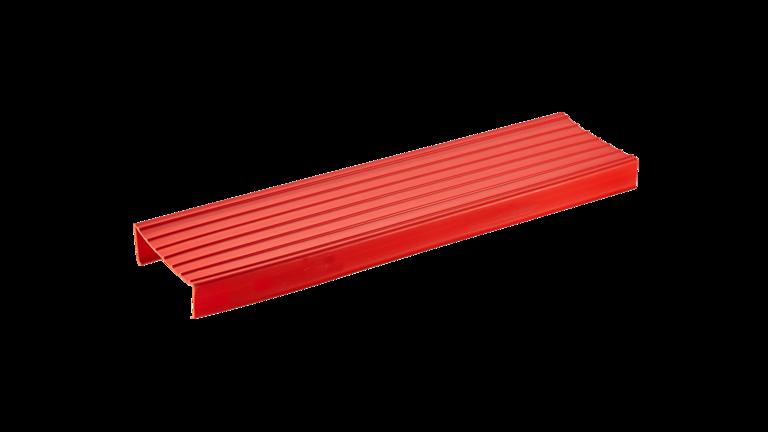 Roto Bodentreppe Designo mit Stufenengel (Standardmaße)