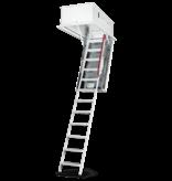 Wippro Bodentreppe Eurostep (elektrische Ausführung)