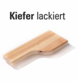 Wellhöfer Raumspartreppe midstep Kiefer