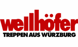 Wellhöfer Logo