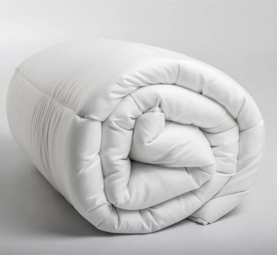 Dekbed - Enkel - 140x200 cm
