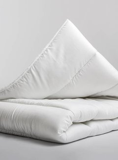 Sleeptime Dekbed - Enkel - 140x220 cm