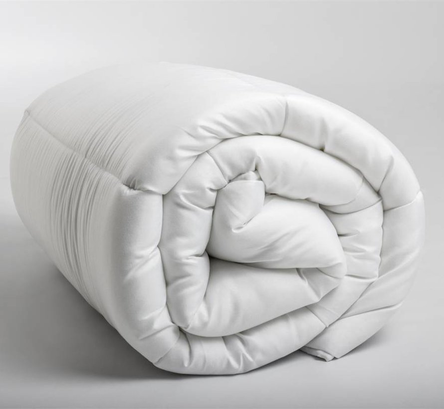 Dekbed - Enkel - 200x200 cm