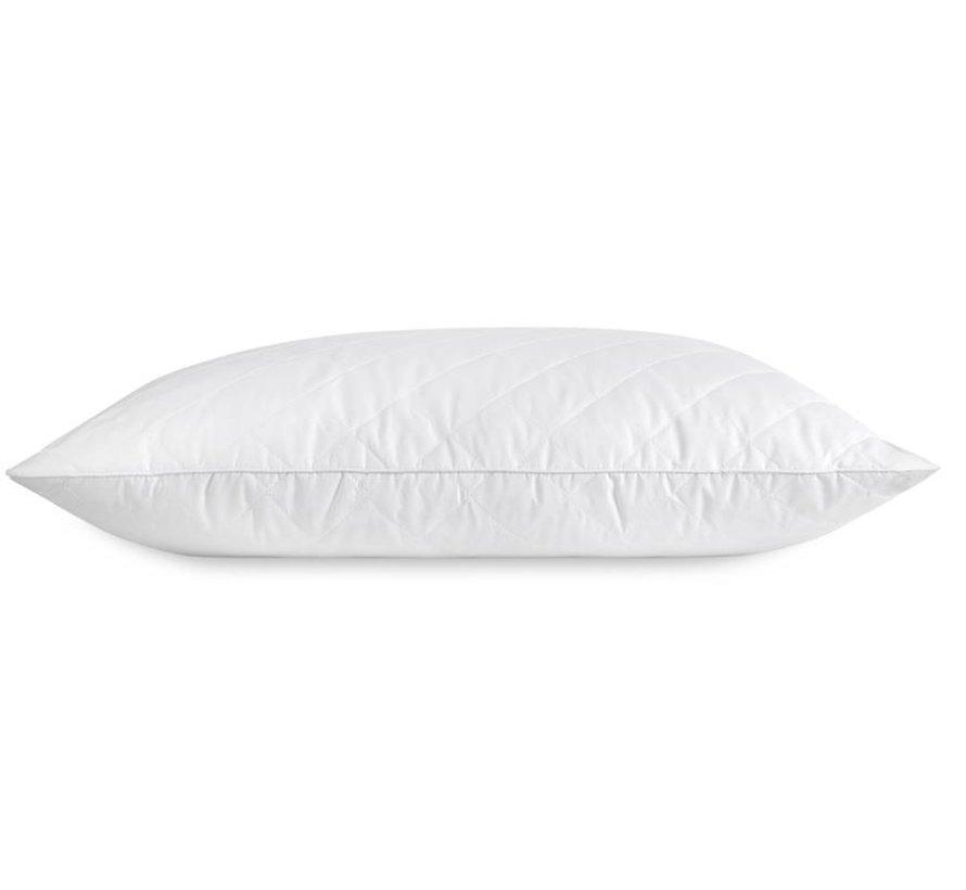 Hoofdkussen Veren - Deluxe Comfort