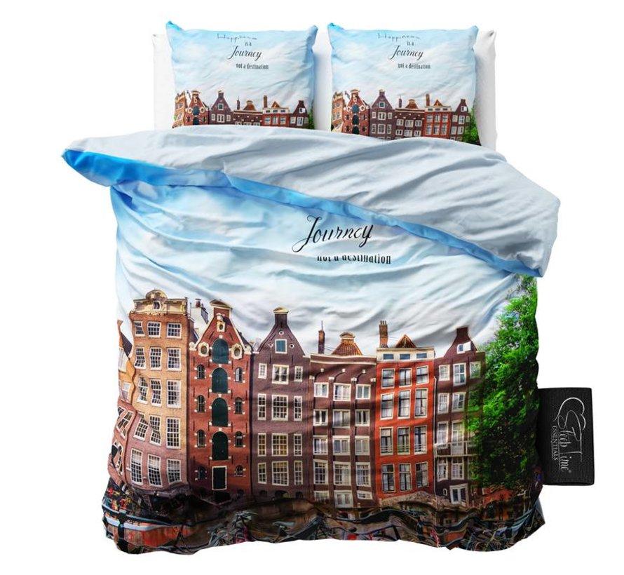 Little Amsterdam - Multi