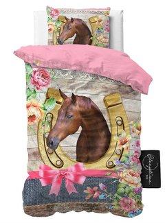Sleeptime Lovely Horse
