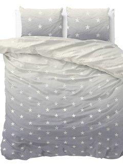 Sleeptime Twinkle Stars - Grijs