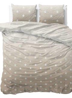 Sleeptime Twinkle Stars - Zand
