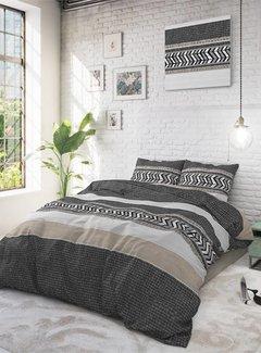 Dreamhouse Bedding Northern Stripe