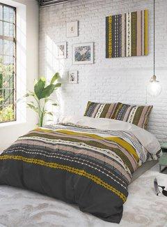 Dreamhouse Bedding Southern Stripe