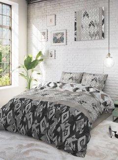 Dreamhouse Bedding Ethnic Retro
