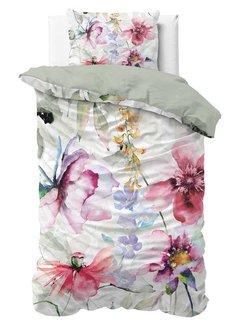 Dreamhouse Bedding Water Flowers