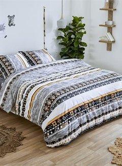 Dreamhouse Bedding Xander