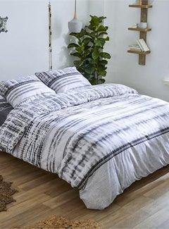 Dreamhouse Bedding Scalloo