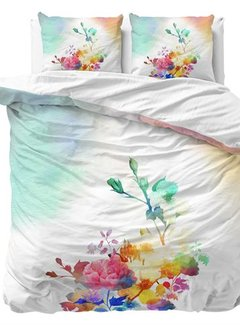 Dreamhouse Bedding Colour Splash - Multi